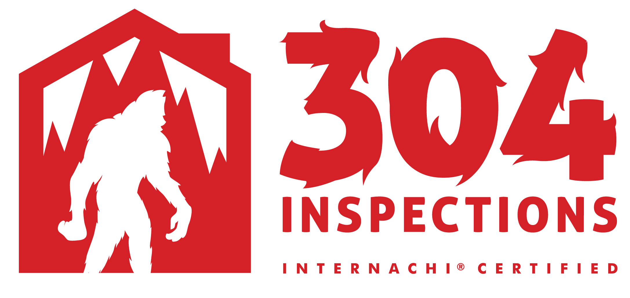 304 Inspections